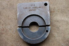 CATERPILLAR XT5 5P-4782 4783 Hydraulic Coupling Hose Press Collet Service Tool