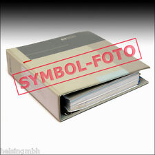 HP 86222a/b ORIGINALE manual, manuale, operating and Service