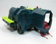 GI Joe Cobra Bugg Vehicle 1988 (Incomplete)