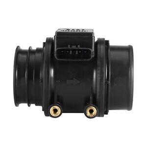 ORIGINAL Luftmassenmesser für Mazda 323 BA 1,8 / MX-3 EC 1,6 / MX-5 NA 1,8