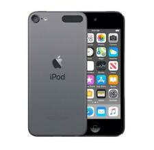 Apple iPod Touch 5th Generation 16Gb Mp3 Wi-Fi Touchscreen - C Grade