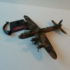 Altaya Short Stirling Mk.III UK 1/144