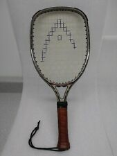 Head Racquetball Impulse Boron-Graphite Racquet