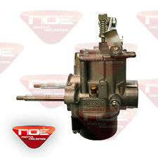 carburatore SHB 16-16 DELL'ORTO 764 VESPA 50 SPECIAL MODIFICATA PIAGGIO COD.1411