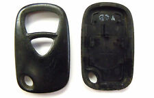 Case only for Keyless entry Remote M0ZD01TB transmitter replacement shell fob