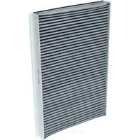 UAC FI 1022C Cabin Air Filter