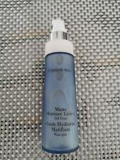 Elizabeth arden Matte Moisture Lotion Oil Free 50ml