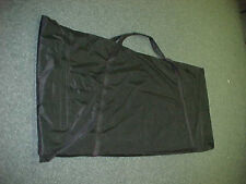XL Drum Shield Bag