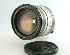 Sigma Zoom UC 28-200mm f3.8-5.6 AF lens, *in Sigma SA mount* for SA, SD etc