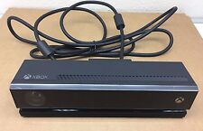 Microsoft XBOX ONE KINECT Model 1520 Motion Sensor Camera used