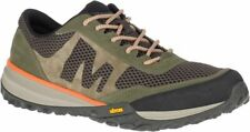 MERRELL Havoc Vent J33377 Outdoor Hiking Trekking Trainers Athletic Shoes Mens