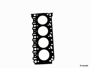 Engine Cylinder Head Gasket-Elring WD Express 216 43027 040
