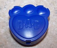 NEW Build A Bear Paw Patrol Chase 4 in 1 Sound Voice Box
