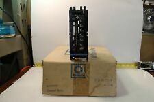 NOS OEM GM A/C Heat Temperature Control Assembly 16005534 1983-91 Buick (767)