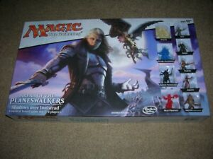 Magic The Gathering: Arena of the Planeswalkers Shadows Over Innistrad * NEW