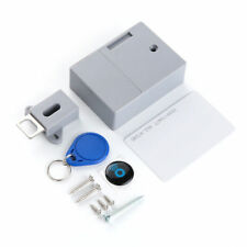 Digital Electronic Lock Home Security Locks for sale | eBay