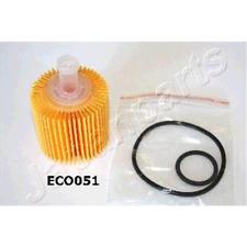 Ölfilter - Japanparts FO-ECO051