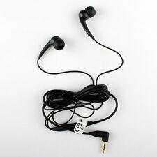 Original MH610 MH650 Headset Earpiece FOR Sony Ericsson MT15i ST18i WT19i X10I