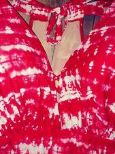 Swim By Cacique Plus Size 42dd Bathing Suit Dress