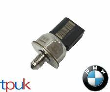 BMW 1 3 5 6 7 SERIES X5 Z4 FUEL RAIL HIGH PRESSURE SENSOR 1.6 1.8 2.0 2.5 i xi