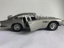 James Bond Danbury Mint Contemporary Manufacture Diecast Cars, Trucks & Vans