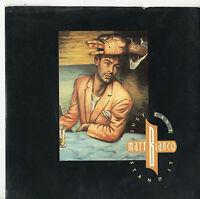 """Matt Bianco - Just Can't Stand It 7"""" Single 1986"""
