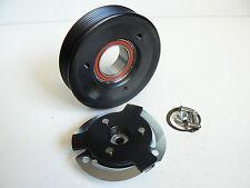 Klimakompressor Riemenscheibe AUDI VW 1K0820803S 1K0820859F 5N0820803A SANDEN