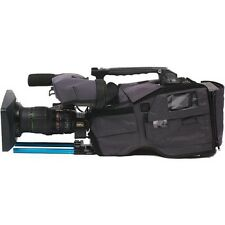camRade CS-HPX2100 camSuit, fits multiple Panasonic camcorders