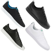 adidas Damen Schuhe Advantage Clean Low Sneaker Turnschuhe Freizeit Sportschuhe