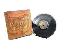 Savoy Brown - Vintage Vinyl - Blue Matter