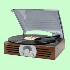 Electronicos Vintage