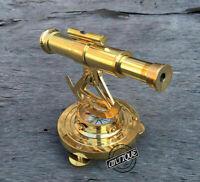 Transit-Level-Survey-Compass-Telescope-Alidade-Compass-Instrument-Survey-Gifts