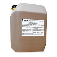 HAPO Rauchharzentferner 10L - stark alkalisch, Grillreiniger, Backofenreiniger