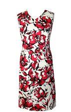 Gerry Weber Damenkleider in Größe 48 günstig kaufen | eBay