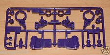 Tamiya 58527 The Hornet (By Jun Watanabe), 9000357/19000357 D Parts, NEW