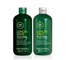 Paul Mitchell Unisex Hair Shampoo & Conditioner Sets/Kits
