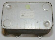 Original Audi Q7 6,0 TDI V12 Refrigerador De Aceite Motor 05A117021A