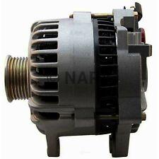 Alternator-LX, DOHC, 16 Valves 2133148 fits 02-04 Ford Focus 2.0L-L4