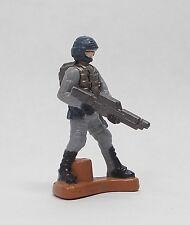 Starship Troopers-azione FLOTTA-MICRO figure-Galoob