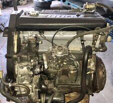 Fiat Ducato Motor 2.5 TD, 280, 290, Wohnmobil, Bj.82-94, 68-70 KW