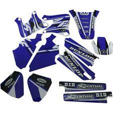 FLU Designs - 31159 - Pro Team Series 4 PTS4 Graphics Kit