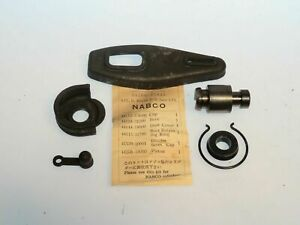 Wheel Cylinder Repair Kit Rear Fits Datsun 510 & 610   44100-22026  SP3971