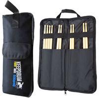 KEEPDRUM KD SB-01 Nylon Stickbag Drumstick Tasche