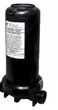 Waterway Inline Spa Cartridge Filter 50 sqft with Unions 500-5070