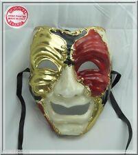 Masque de Venise - Venetian Mask
