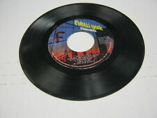 Cory Daye Green Light(Stereo)/Same(Mono) 45 RPM PROMOTIONAL