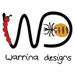 Warrina Designs