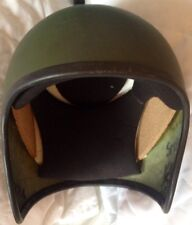 GB SAS Para Pathfinder HALO Airforce Pilot Helmet UK Special Forces New