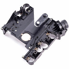 STEUER Unità elettrica Set Plate 722.6 W906 SPRINTER W639 Viano 1402701161