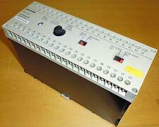 Siemens 3wn dispositivo di segnalazione segnale Unit 3wx31 47-0ja00 dc24v AC 240v 3wx3147-0ja00
